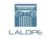 Laldpe - Actualité juridique et judiciaire
