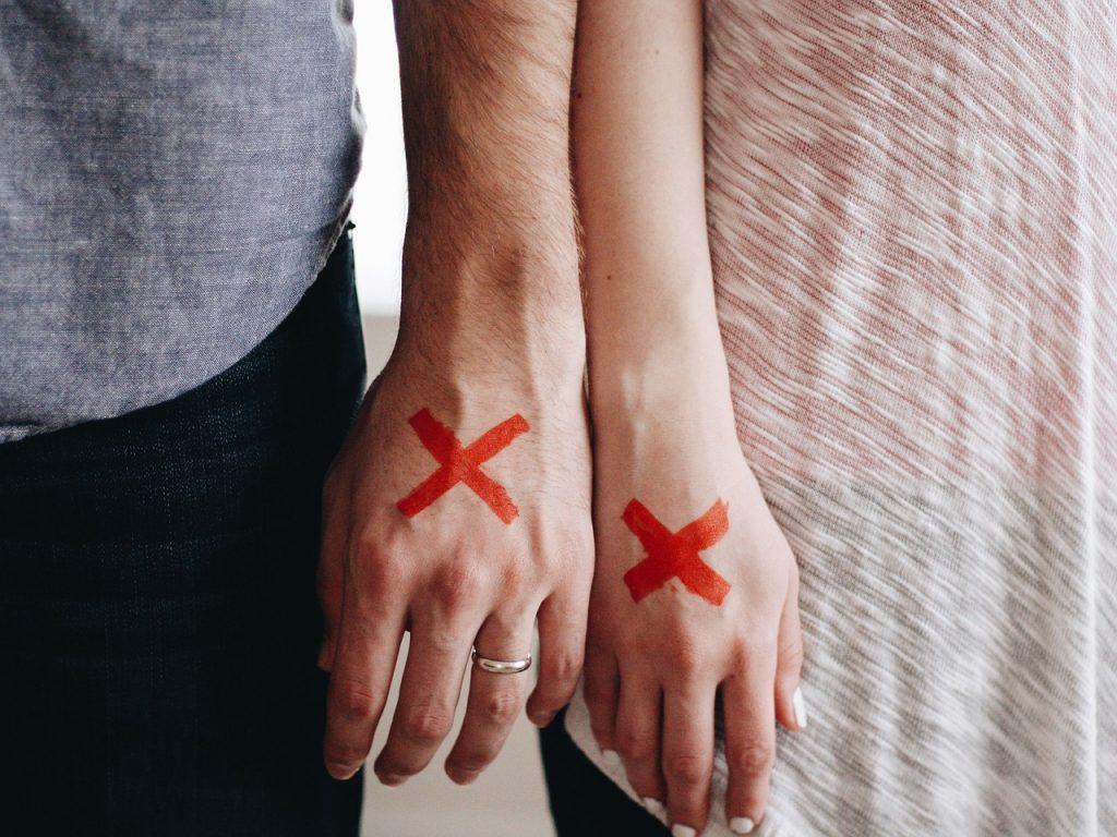 La réforme sur le divorce
