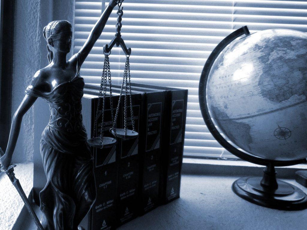 Focus sur un métier: l'avocat fiduciaire