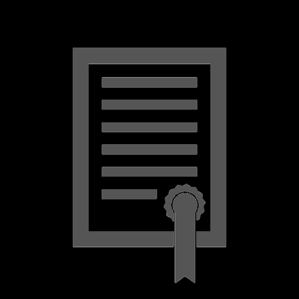 La profession de notaire libéralisée par la loi Macron