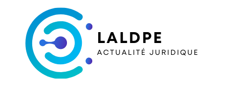 Laldpe